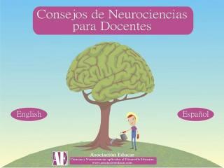 Consejos de Neurociencias-para-docentes