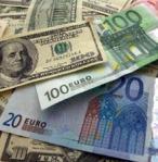 dolar-euro-patron-financiero