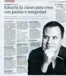 Erik-Kikuchi-crear-con-pasion-e-integridad