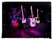 guitarras_LosLobos