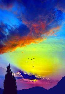 Fotografía de Ignazio Corda- Sardinia., Italy. Gracias a A Lifetime Photography