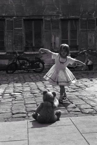 Imagen:Philippe le Tellier-1961