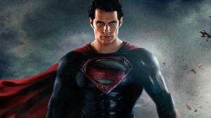 el-nuevo-superman